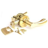 Ручка-защелка APECS 0891-05-G (золото)