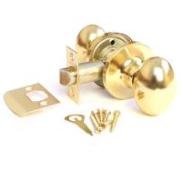 Ручка-защелка APECS 6093-05-G (золото)