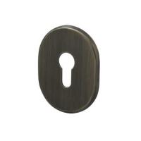 Декоративная накладка FUARO ESC 473 AB (бронза)