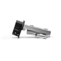 Мебельная петля H502A/1410 Boyard