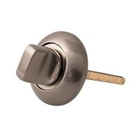 Поворотник Apecs TT-0803-6 NIS (мат. никель)