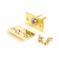 Шариковый фиксатор Apecs R-0001-G (золото)