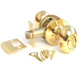 Ручка-защелка APECS 6093-03-G (золото)