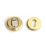 Броненакладка APECS Protector Special-G (золото)