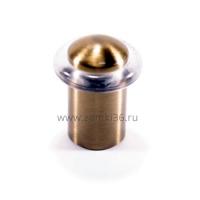 Упор дверной Sofuoglu (бронза)