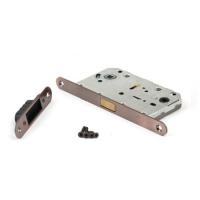 Защелка магнитная Avers 5300-MC-WC-AC (медь)